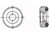 Set anelli