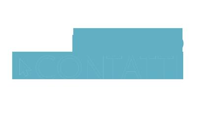 Contattaci - Modulo Contatti