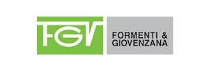 FORMENTI & GIOVENZANA S.p.A.