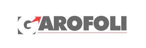 GAROFOLI S.p.A.