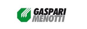 Gaspari Menotti S.p.A.