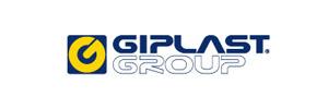 GIPLAST GROUP S.p.A.