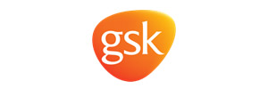 GlaxoSmithKline Manufacturing S.p.A.