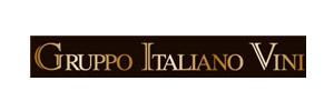 Gruppo Italiano Vini S.p.A.