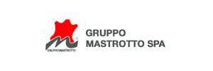 GRUPPO MASTROTTO S.p.A.