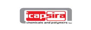 ICAPSIRA S.p.A