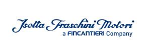 Isotta Fraschini Motori S.p.A.