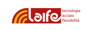 LAIFE S.p.A.