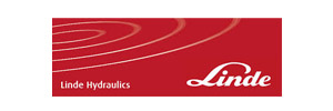 Linde Hydraulics Italia S.p.A.