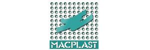 Macplast S.p.A.