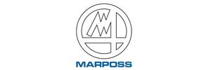 MARPOSS S.p.A.