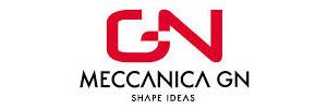 MECCANICA GN S.p.A.