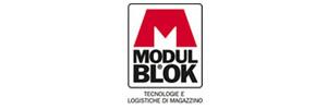 MODULBLOK S.p.A.