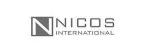 NICOS INTERNATIONAL S.p.A.