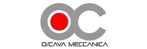 O/Cava Meccanica S.p.A.
