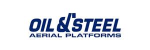 Oil & Steel S.p.A.