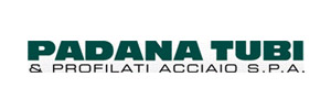 Padana Tubi & Profilati Acciaio S.p.A.