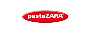 Pasta Zara S.p.A.