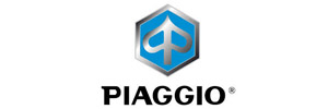 Piaggio & C. S.p.A.