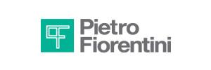 Pietro Fiorentini S.p.A.