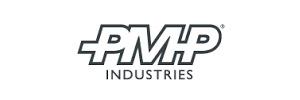 PMP PRO-MEC S.p.A