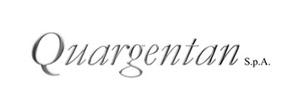 Quargentan S.p.A.