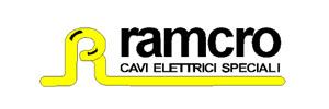 RAMCRO S.p.A.