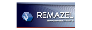 REMAZEL ENGINEERING S.p.A.