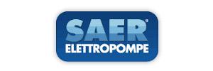 SAER Elettropompe S.p.A.