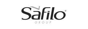 Safilo S.p.A.