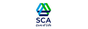 SCA Hygiene Products SpA
