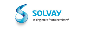 Solvay Specialty Polymers S.p.A.