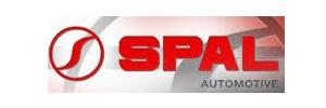 SPAL Automotive S.r.l.