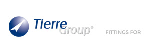 TIERRE GROUP S.p.A.
