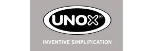 UNOX S.p.A.