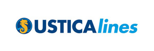 USTICA LINES S.p.A.