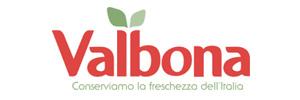 Valbona S.p.A.