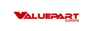 Valuepart Europe S.p.A.
