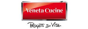 VENETA CUCINE S.p.A.
