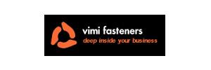 Vimi Fasteners S.p.A.
