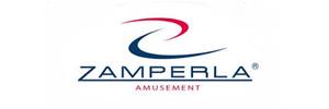 ZAMPERLA S.p.A.
