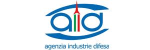 Agenzia Industrie Difesa