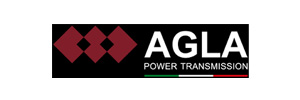 Agla Power Transmission S.p.A.