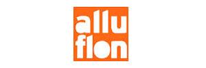 ALLUFLON S.p.A.