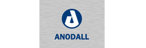 ANODALL EXTRUSION S.p.A.