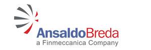 Ansaldo Breda S.p.A.