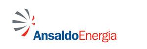 Ansaldo Energia S.p.A