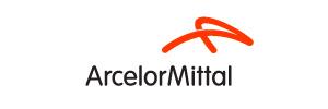 ArcelorMittal Piombino S.p.A.