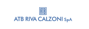 ATB RIVA CALZONI S.p.A.