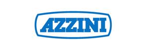 AZZINI S.p.A.